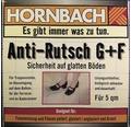Anti-Rutsch 5 m²