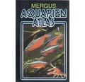 Taschenbuch Mergus Aquarienatlas B1 TB*