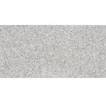 Granit Wand- und Bodenfliese Palace rosa Grau 30,5 x 61 cm