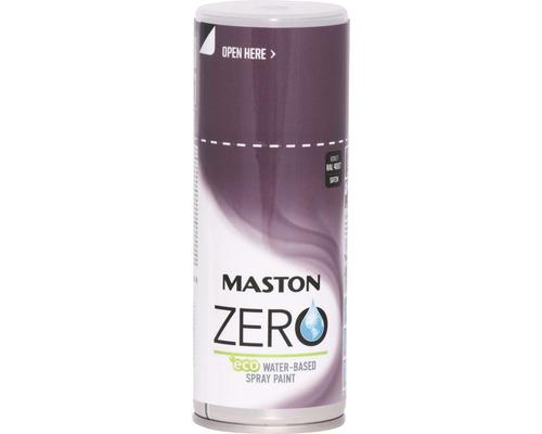 Sprühlack Maston Zero violett 150 ml