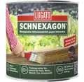 Schnexagon Lugato 375 ml
