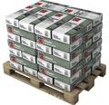 Pflasterdrainmörtel Baumit 25 kg