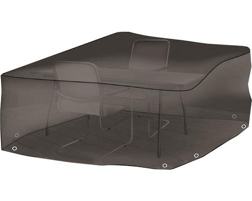 Schutzhülle für Loungeset 173x178x77 cm