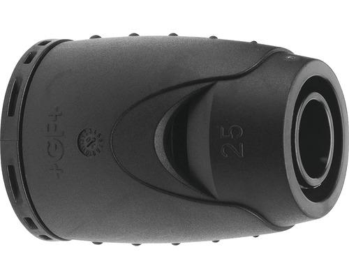 Adapter +GF+ I-Fit 20mm