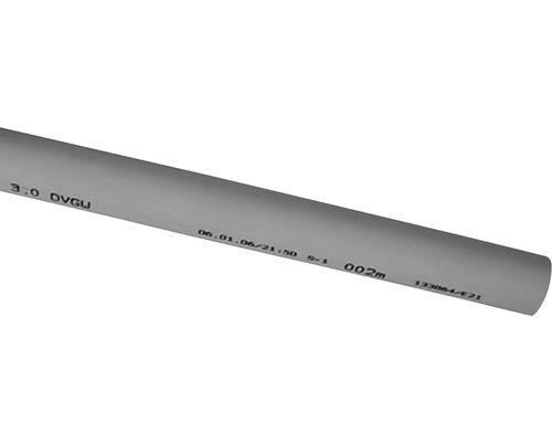 Verbundrohr +GF+ I-Fit Ø 16 mm Wandstärke 2 mm 2,5 m