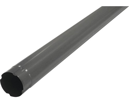Precit Fallrohr magnelis D: 87mm Länge: 3,00m