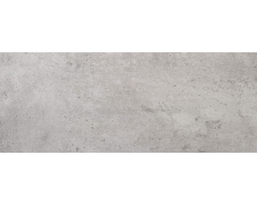Wandfliese Madrid light grey 29,4 x 74,2 cm