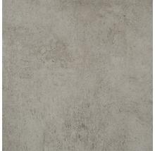 Feinsteinzeug Wand- und Bodenfliese Madrid light grey 42,5 x 42,5cm