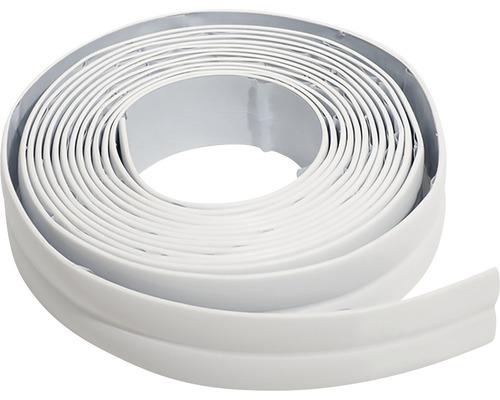 Anschlussband Sanistrip 350 cm