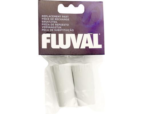 Schlauchmutter Fluval 305/405,306/406, 2 Stück