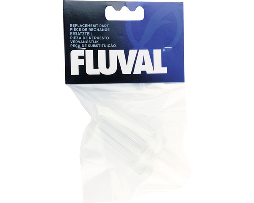 Saugkorb Fluval 305/405, 306/406, transparent