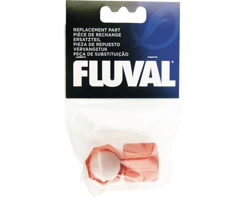 Schlauchmuttern Fuval 106-406 AquaStop, 2 Stück