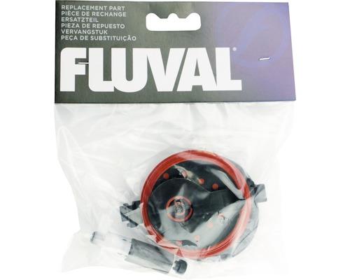 Wartungsset für Motorkopf Fluval 106