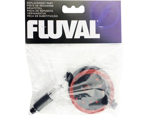 Wartungsset für Motorkopf Fluval 206