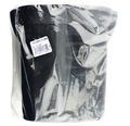 Filterbehälter Fluval 105/106