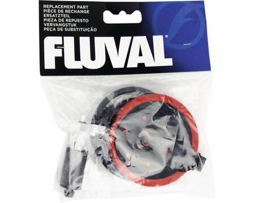 Wartungsset für Motorkopf Fluval 406