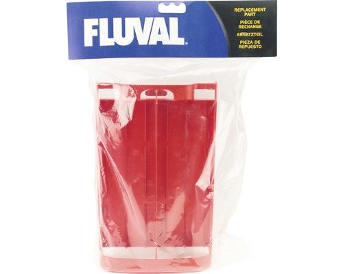 Schaumstoffeinsatzrahmen Fluval 205/305, 206/306