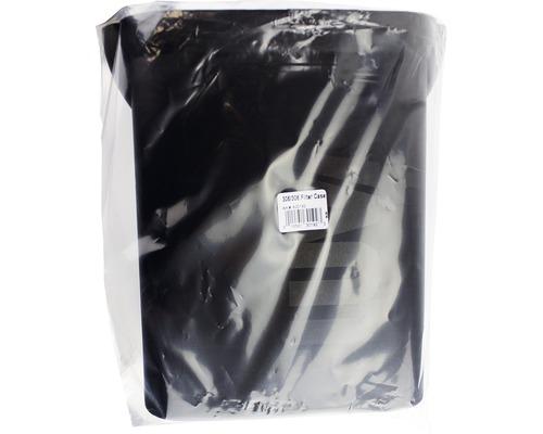 Filterbehälter Fluval 205/206