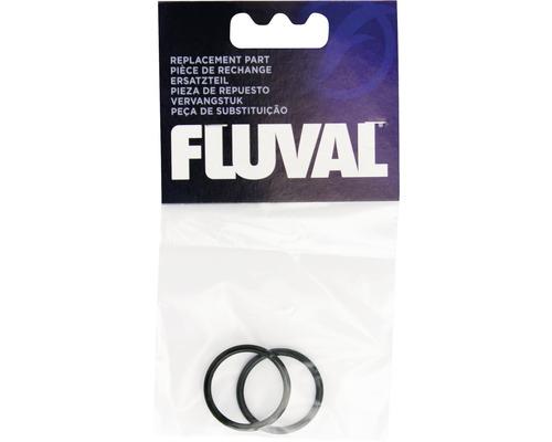 O-Ring Fluval FX5 Klick & Fertig für Filterdeckel