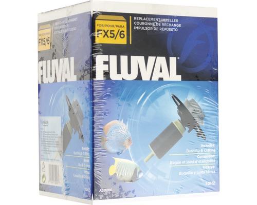 Antriebsmagnet Fluval FX5/FX6