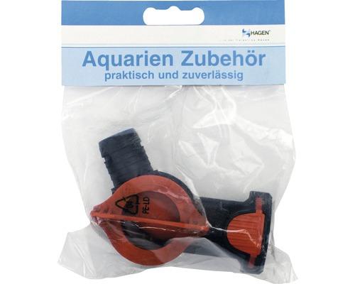 Aqua-Stop-Ventil Fluval für FX5/6