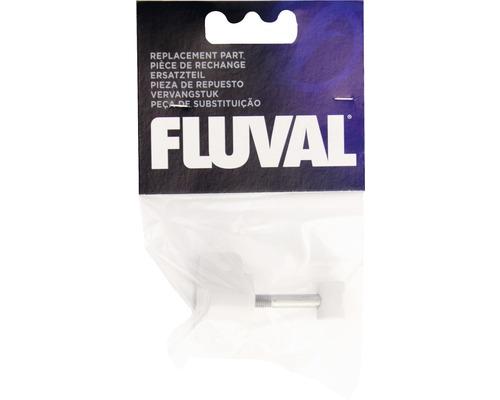 Deckelschraube Fluval FX6