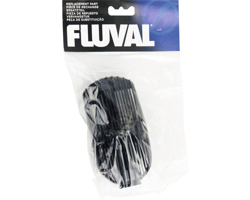 Ansaugkorb Fluval FX5/FX6