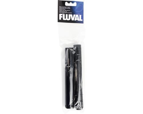 Ansaugrohr Fluval FX5/FX6 ausziehbar