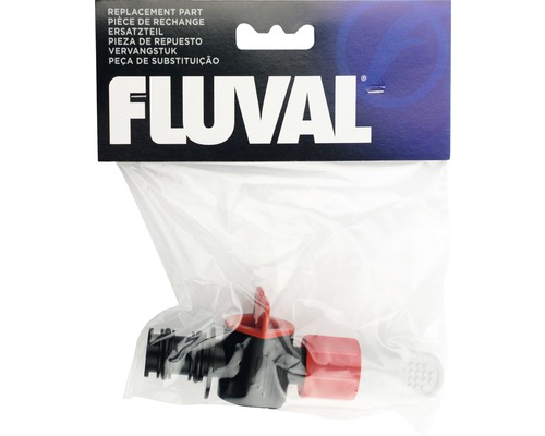 Ablaufventil Fluval FX5/FX6