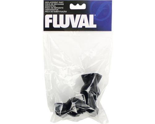 Wasseraustrittsstutzen Fluval FX5