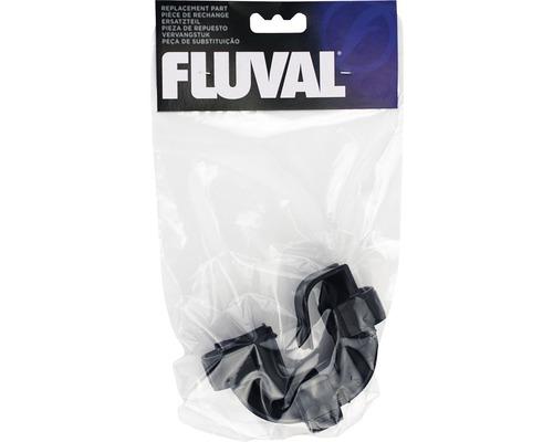 Rahmenbefestigungsaufsatz Fluval für FX5