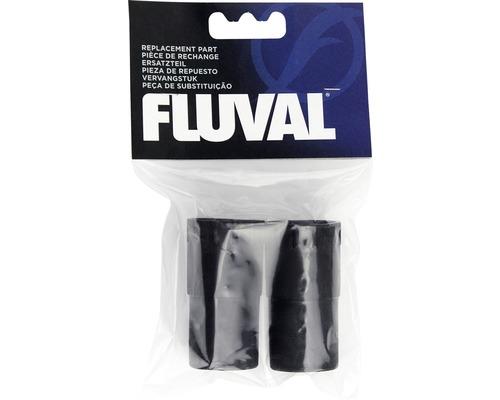 Verbinder Fluval Gummi für FX5