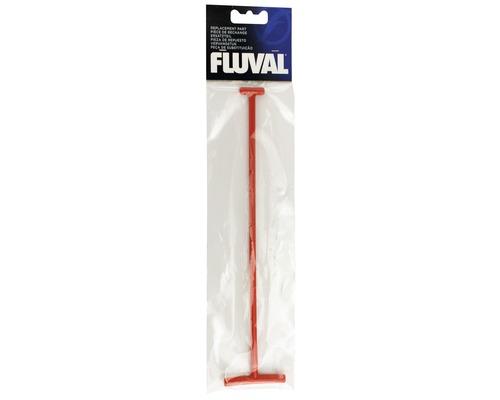 T-Griff Fluval FX5/FX6