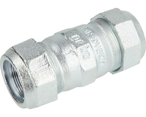 "Kupplung Gebo Typ O 1"" (33,7 mm)"