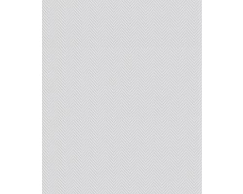1,66€//1qm 9 Rollen Erfurt Vliesfaser Maxx Espina 203 Premium Tapete 59,63m²
