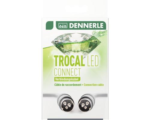 Verbindungskabel DENNERLE Trocal LED Connect 1,5 m