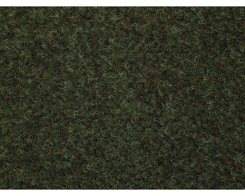 Kunstrasen Wimbledon mit Drainage rot-grün 400 cm breit (Meterware)