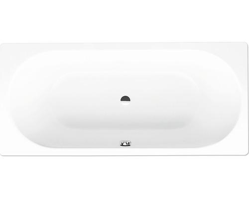 Badewanne Kaldewei CLASSIC DUO 109 180x75 cm weiß