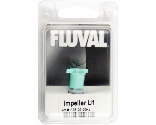 Impeller Fluval Magnetisches Flügelrad U1