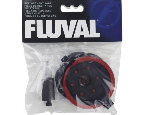 Wartungsset für Motorkopf Fluval 306