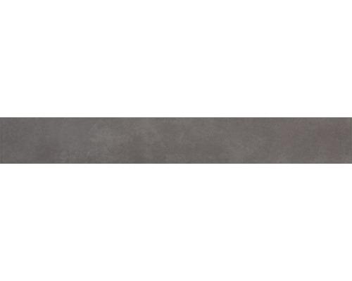 Sockel PITA anthrazit 8x60 cm