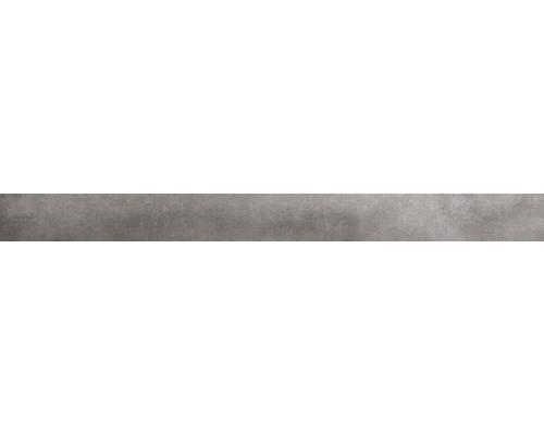 Sockel Toledo grey 7x80 cm