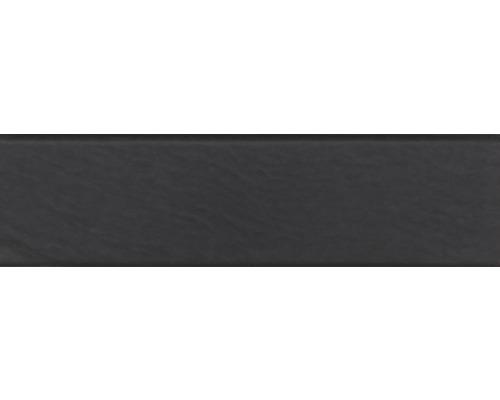 Sockel Turin nero 8x30 cm Inhalt 3 Stck