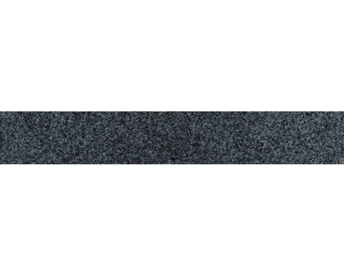 Sockel Padang dark 8x30,5 cm