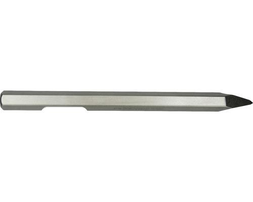Spitzmeißel für Abbruchammer H90SG 28x400mm
