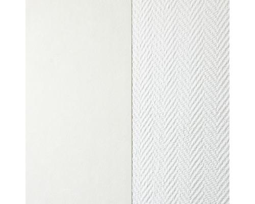 LECO Abdecktapete LECOVER 550 g/m² 15 m x 1 m