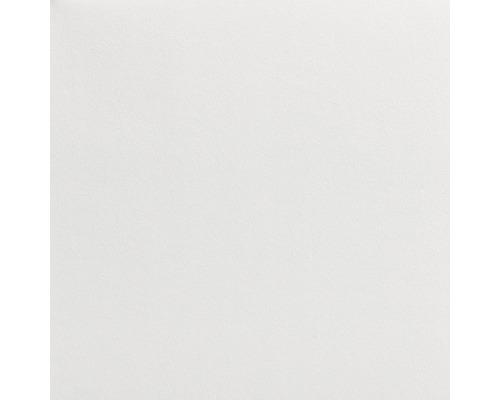 LECO Malerglasvlies weiß pigmentiert 195 g/m² 50 m x 1 m