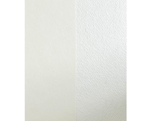 LECO Abdecktapete LECOVER 375 g/m² 25 m x 1 m
