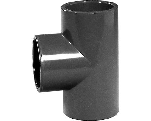 T-Stück 90° Innendurchmesser 16 mm