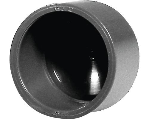 Endkappe Innendurchmesser 25 mm